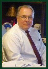 R. Leslie Waycaster, Jr.