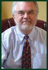 Timothy H. Allred
