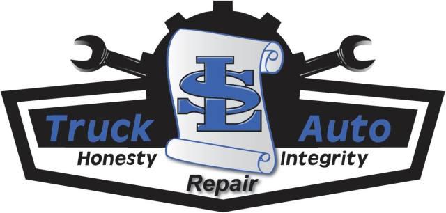 Carmax Service Department >> Auto Shop | Glendale, AZ | Scott Repman's Truck and Auto Repair