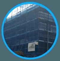 quality scaffold