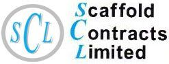 Scaffold Contracts Limited logo
