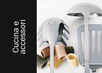 cucina-e-accessori
