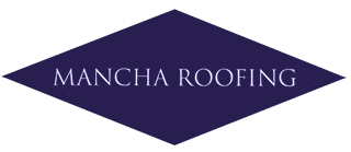 Roofing Contractor San Antonio, Texas