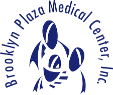Brooklyn Plaza Medical Center