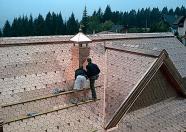 manutenzione tetti, coperture edili, tegole