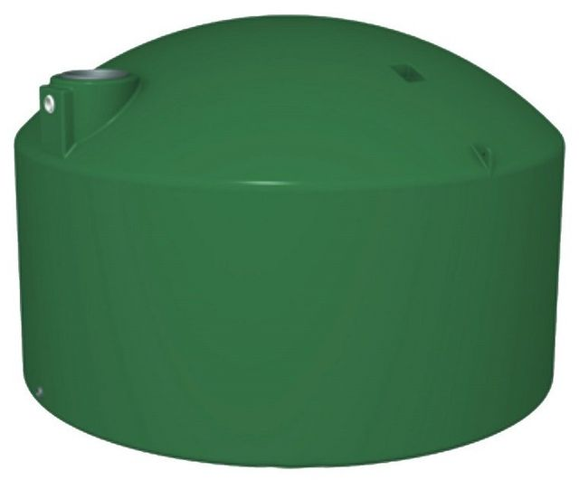 22500-Litre-Squat-Round-Poly-Water-Tank-QLD