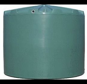 25000-Litre-Round-Poly-Water-Tank-Queensland