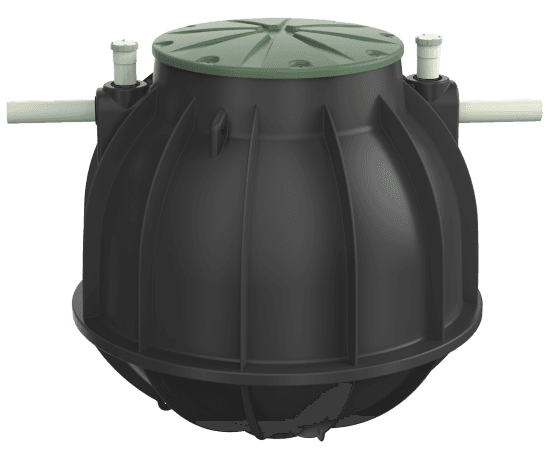 3000-Litre-Poly-Septic-Tank-QLD