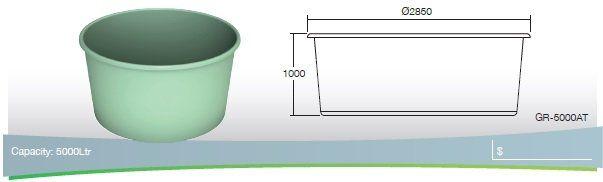 5000-Litre-Aquaculture-Aquaponics-Tank