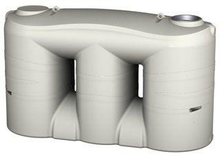 5000-Litre-Slimline-Poly-Water-Tank-Brisbane