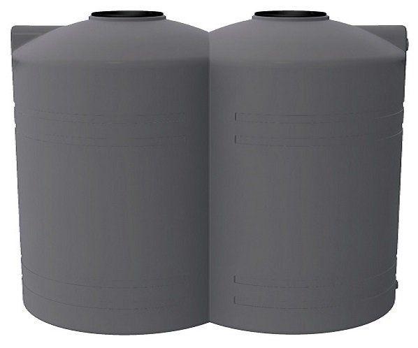 5000-Litre-Slimline-Poly-Water-Tank-Brisbane-QLD