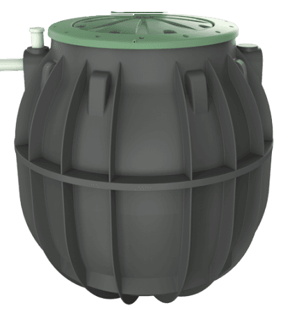 6000-Litre-Poly-Septic-Tank-QLD
