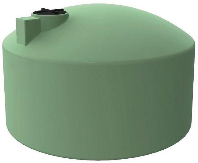 9000-Litre-Round-Poly-Water-Tank-Brisbane