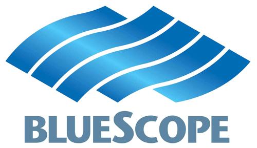 Genuine-Bluescope-Aquaplate-QLD