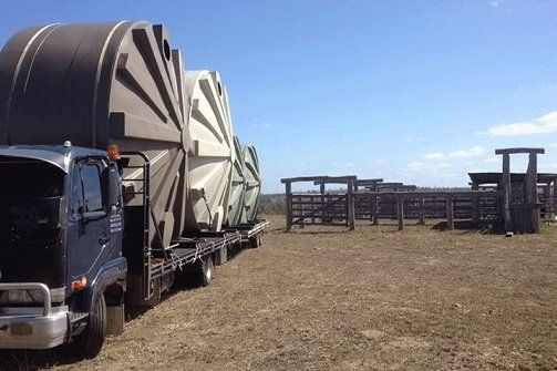 Water-Tank-Delivery-QLD
