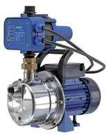 Hyjet-Yard-King-60-Pressure-Pump