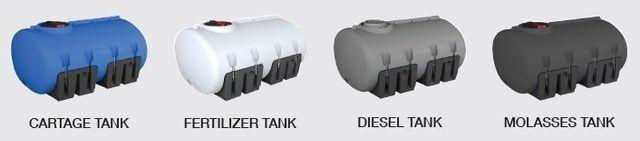 Fertiliser-Molasses-Diesel-Poly-Cartage-Tanks-QLD