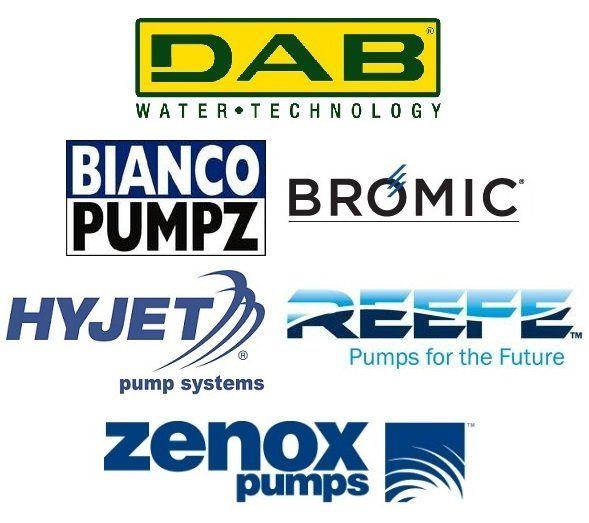 DAB-Bianco-Water-Tank-Pumps-QLD