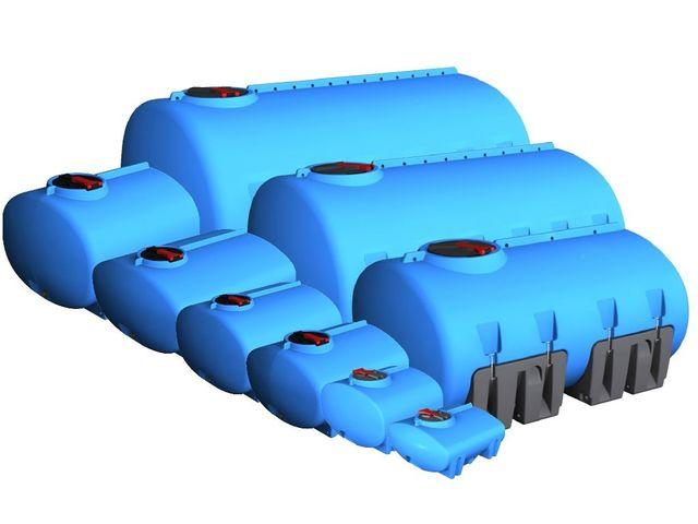 10-Year-Water-Tank-Warranty-QLD