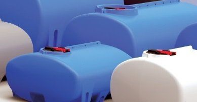 Poly-Water-Cartage-Transport-Tanks-QLD