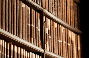studi privati e biblioteche