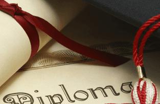 rilegature per tesi di laurea
