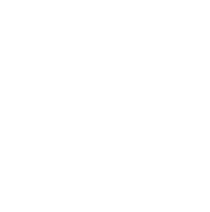 Surfside Delicatessen | 631.549.0202