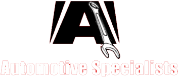 Automotive Specialists logo