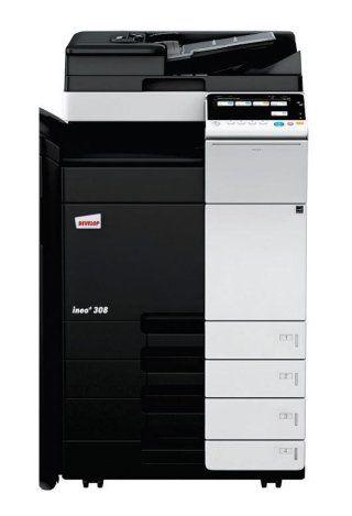 fotocopiatrici
