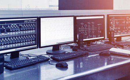 hardware and software repairs