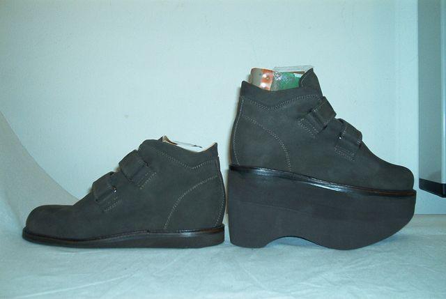 scarpe classiche, scarpe pelle, lavorazione artigianale