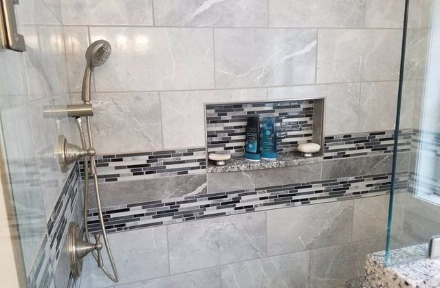 Attirant Advantages Of Bathroom Remodels