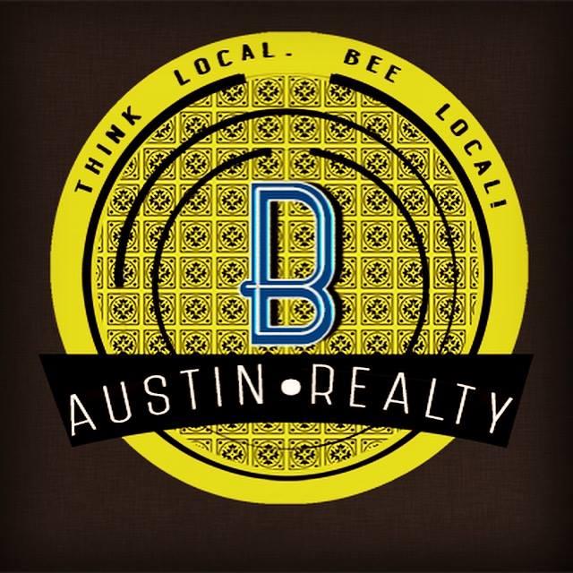 Real Estate Agent Austin Texas