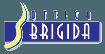 Ottica-Brigada-Logo