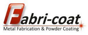 Fabri-coat logo