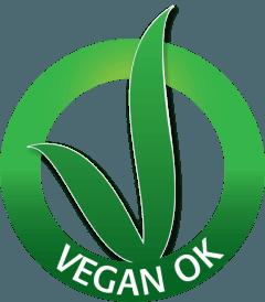 VEGANOK | FARMACIA VEGANA CAGLIARI | FARMACIA LOI