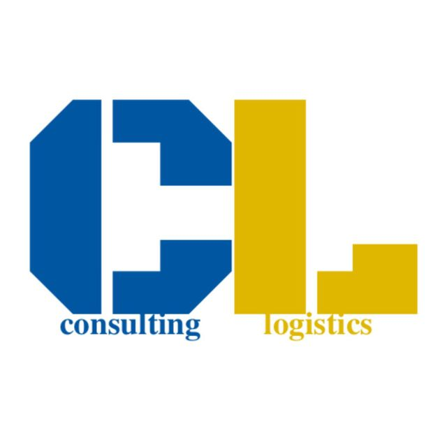 Podcast | Consulting Logistics presented by Aborn & Co