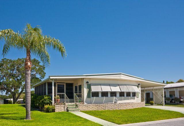 Mobile Home Supplies   Gainesville, FL   R & L Mobile Home & RV Supplies