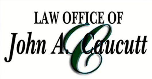 Practice Overview | Caucutt John A Law Office