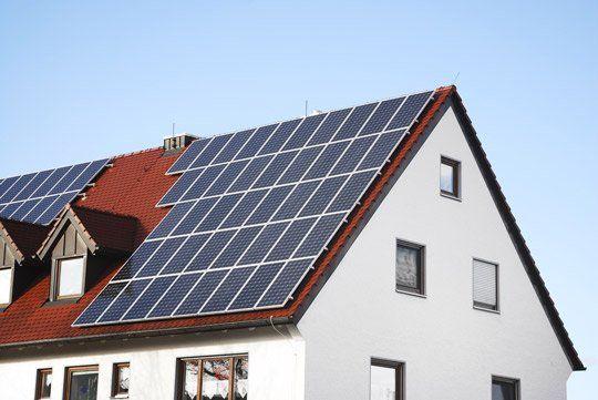 Manutenzione ed assistenza per gli impianti termici a Fano
