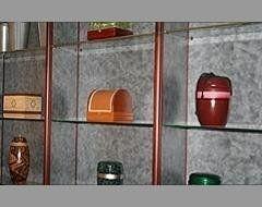 urne cinerarie