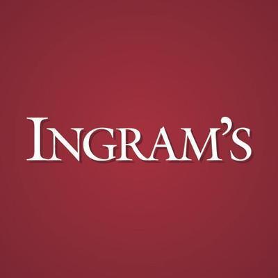 Aldersgate Village Best Businesses by Ingram's