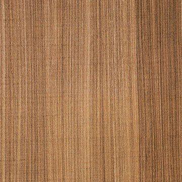 legno di olmo