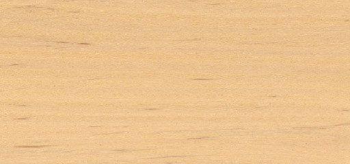 legno di otano