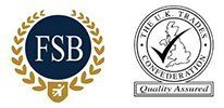 FSB and Accreditation Logo