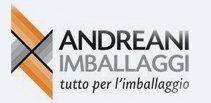 Andreani imballaggi