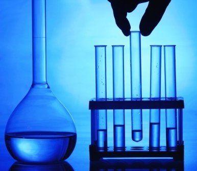 ANALISI CLINICHE LA SALUTE, Roccapiemonte (SA), prelievi, esami batteriologici, analisi cliniche centri, laboratori medici, esami di biologia molecolare