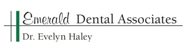 Emerald Dental Associates