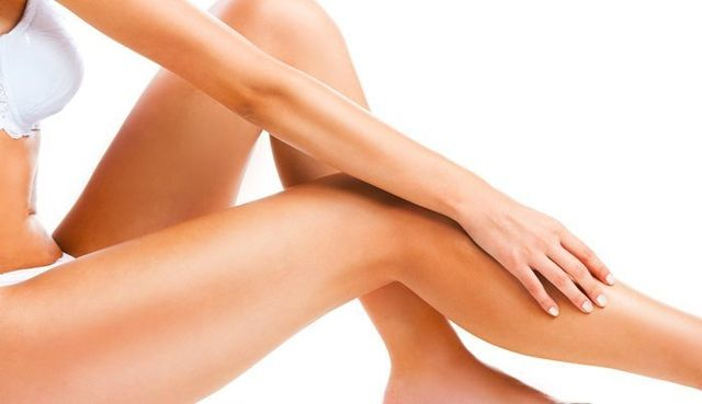 Skin Cancer Procedures, Wollongong, NSW