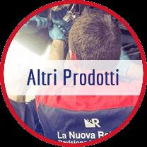 Altri Prodotti La Nuova Rettifica Novara